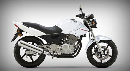 motocicleta_honda
