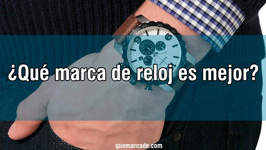 reloj_es_mejor