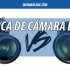 ¿Qué marca de cámara es mejor?