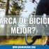 ¿Qué marca de bicicleta es mejor?