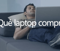 ¿Qué marca de laptop es mejor?