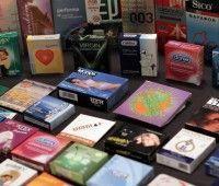 ¿Qué marca de condones es mejor?