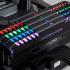 ¿Qué marca de Memoria RAM es mejor?