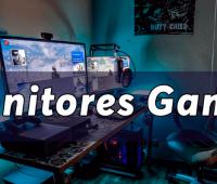 ¿Qué marca de monitor Gamer es mejor?