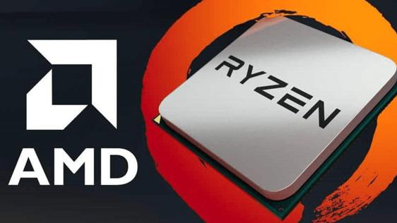 Precios de AMD