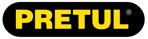 logo pretul