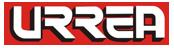 logo urrea